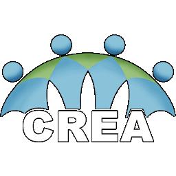 Logotipo CREA